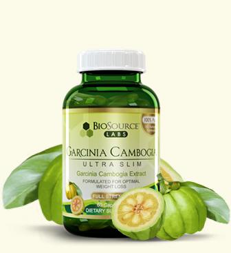 FAQ - Garcinia Cambogia Ultra Slim